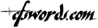 CF Swords - Japanese Samurai Katana Medieval Fantasy Video Game Anime Movie Swords Weapons For Sale