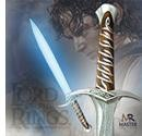 Frodo Sting Sword