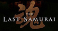 Last Samurai Swords