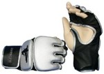 Cobra MMA Gloves