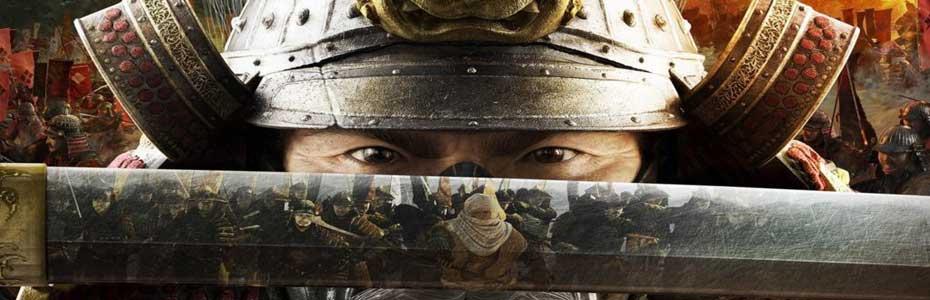 Oriental Swords